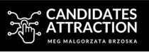 Candidates Attraction